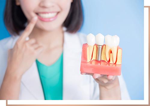 implantologia-2-medico
