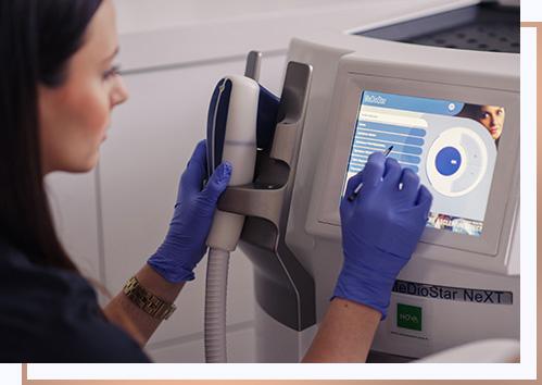 laseroterapia-medico-1