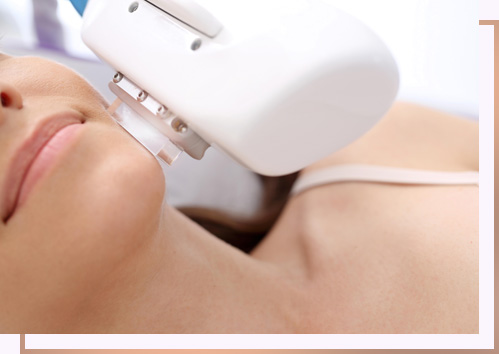 laseroterapia-medico-3