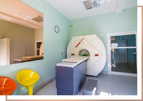 medico-tomografia